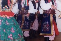 2003 krakowiak 01