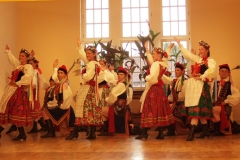 2003 krakowiak 04
