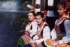 2003 lublin 01