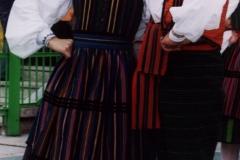 2003 opoczno 02