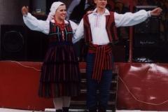 2003 opoczno 03