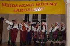 2003 opoczno 05