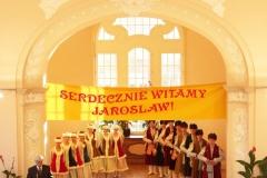 2003 polonez 03