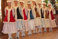 2003 polonez 05