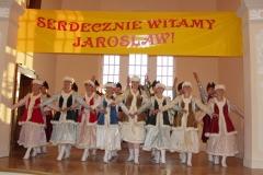 2003 polonez 06