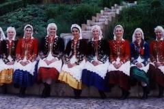 2003 rzeszów 03