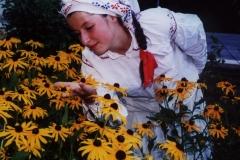 2003 rzeszów 04