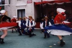 2003 rzeszów 05