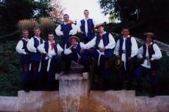 2003 rzeszów 06