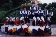 2003 rzeszów 07