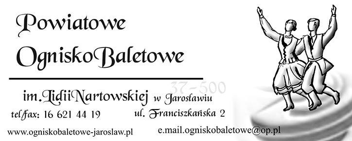 logo 3 POB