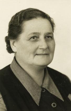 Lidia Nartowska